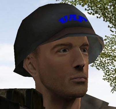 army231.jpg